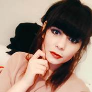 nastya391's profile photo
