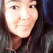 qvngdonald's profile photo