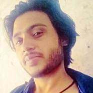 adtiyasingh2's profile photo
