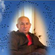 zorans5's profile photo