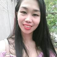 jher726's profile photo