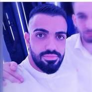 Alex96zap's profile photo