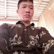 xukund's profile photo