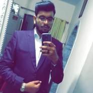 mohammadh1023's profile photo