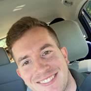 thomas44_16's profile photo