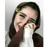 ragdhaa's profile photo