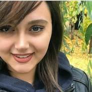 alicia0218's profile photo