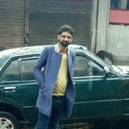 kakas479's profile photo