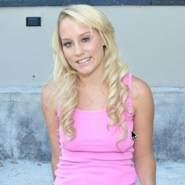 sabrina6426's profile photo