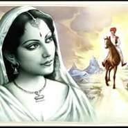 dineshh23's profile photo
