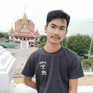 user_aub1624's profile photo
