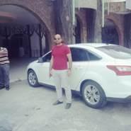 user34430247's profile photo