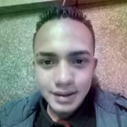 julianr419's profile photo