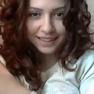seven531's profile photo