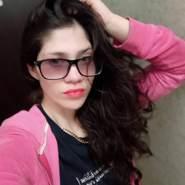 angelgirl31's profile photo