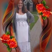 traceyo1's profile photo