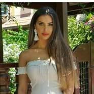 ange_salimata's profile photo
