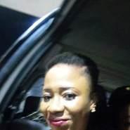 mariam4585's profile photo