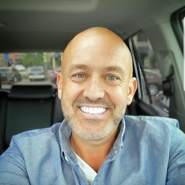 kelly1707's profile photo