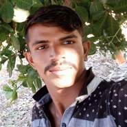 arun3603's profile photo