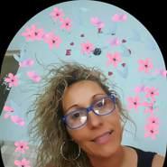 carolinamt329912's profile photo