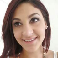 freya2434's profile photo