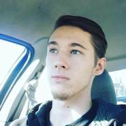 jasens8's profile photo