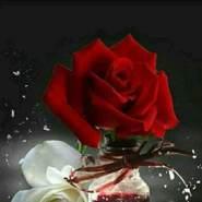 miras903's profile photo