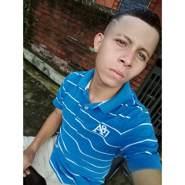 carlosg3408's profile photo