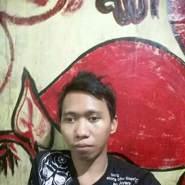 salams277's profile photo