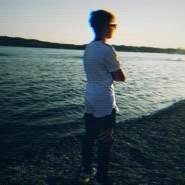 kalidde's profile photo