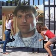 cristio14's profile photo