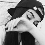 lalosh112's profile photo