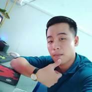 phungc16's profile photo