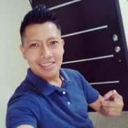 danielr3177's profile photo