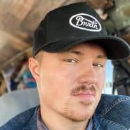 britton14's profile photo