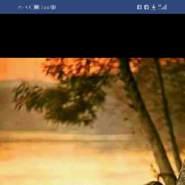 user_ybe6270's profile photo