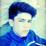zidan974's profile photo