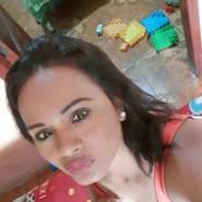 caritoc16's profile photo