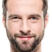 kareemd15's profile photo
