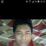 eduardoj472's profile photo