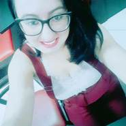 angelica1269's profile photo