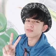 zamreek4's profile photo