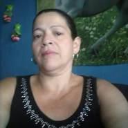 luciam391's profile photo