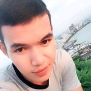 Kan253901's profile photo