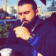 jerryd_009's profile photo