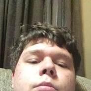 logand40's profile photo