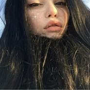 user_io716's profile photo