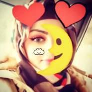 user_gp4615's profile photo