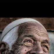 qousibasha20900's profile photo